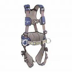DBI SALA Exofit Nex Vest Style Harness