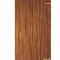 EX 5022 Classic Sap Wooden HPL Cladding