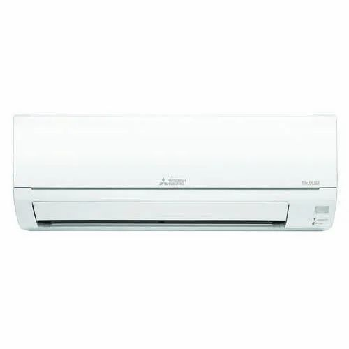 Mitsubishi Electric Split Air Conditioner