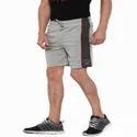 Sporto Mens Short