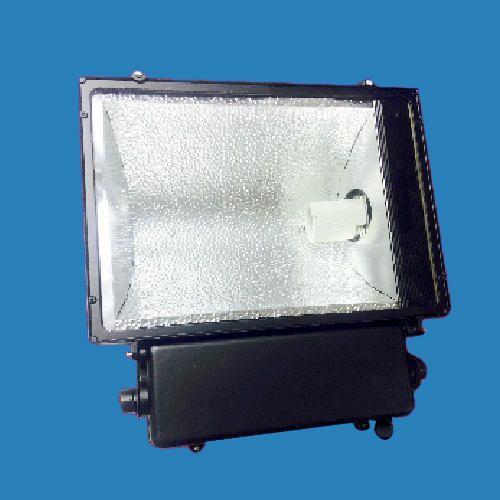 Metal Halide Lamp Choke: Manufacturer Of Ultra Slim Flood Light & LED High Bay