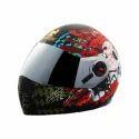 Ares Skull Professional Helmet