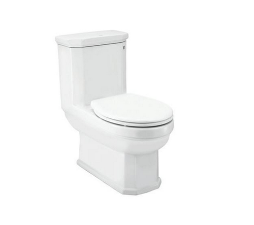 Strange Jaquar Single Piece Wc Queen Sanitary Ware College Road Andrewgaddart Wooden Chair Designs For Living Room Andrewgaddartcom