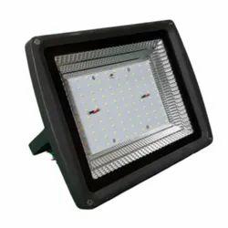 100 W Eco LED Flood Light
