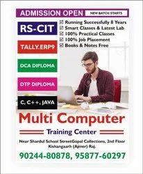 RS-CIT Course