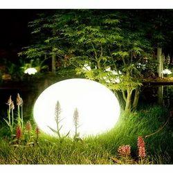 LED Outdoor Garden Lights