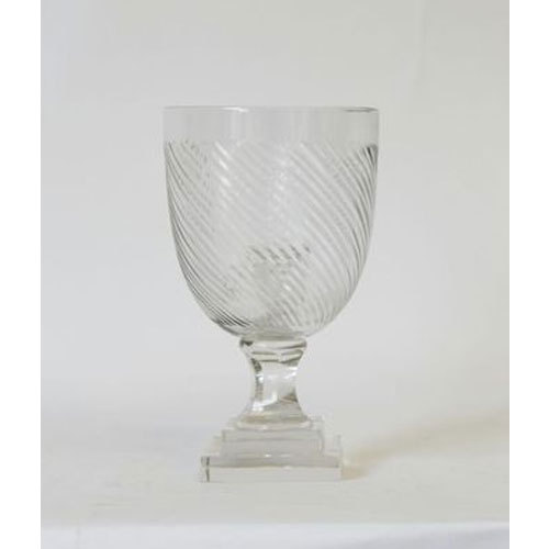 Decorative Glass Hurricane Lamps At Rs, Decorative Glass Hurricane Lamps