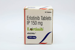 Loritinib 150Mg Tablets