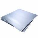 Titanium Sheet Gr-2 /5