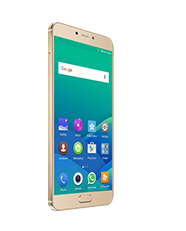 S 6 Pro Mobile Phone