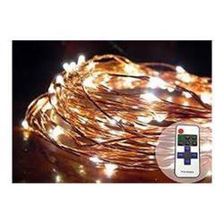 Diwali Decorative Lights in Mumbai, दिवाली डेकोरेटिव लाइट ...