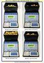 Raw Cashew Nut (RCN) Digital Moisture Meter