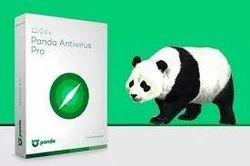 панда антивирус купить