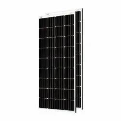 180 Watt Loom Solar Panel