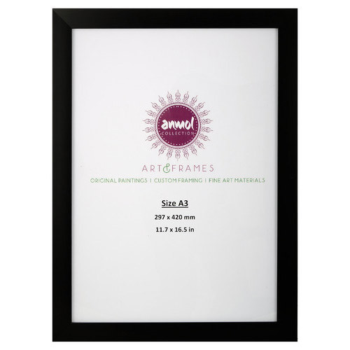 Photo Frame A3 Size Photo Frame Manufacturer From Mumbai