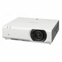 5000 Lumens WUXGA Projector