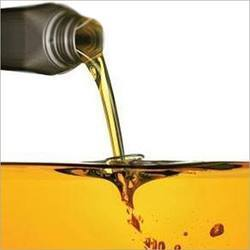 Yellow Base oil SN 400, Packaging Type: Barrel, Grade: Group 2
