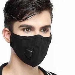 Washable Mask SP-6