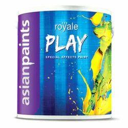 Royale Play Textile Paint