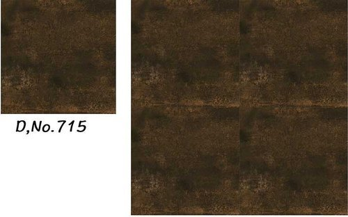 Vitrified Exterior Floor Tiles At Rs 135 Square Meter Exterior