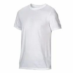 Micro Polyester T-Shirt
