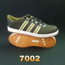 Lehar Sports Shoes