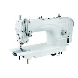 Used Juki Sewing Machine for Boutique Factory Studio