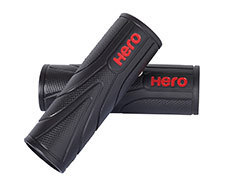 Hero Handle Grips