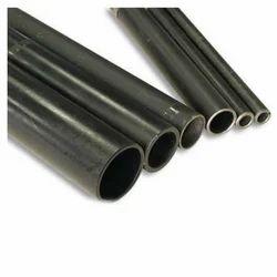 DIN 2395-2 St34.2 Tube
