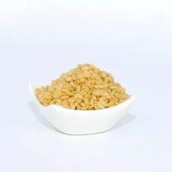 3M FOODS Salted Moong Dal Namkeen, Packaging Size: 1 Kg, Tamil Nadu
