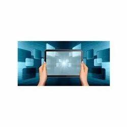 IT Virtualization Service