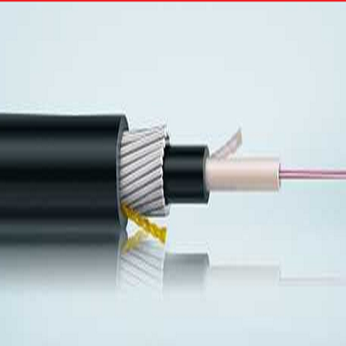 Amazing Uni Tube Steel Wire Armoured Cable 2F 24F Polycab Wires Pvt Ltd Wiring Digital Resources Funapmognl