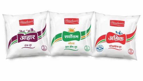 Image result for packet milk