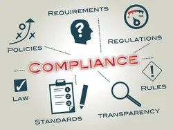 Law Compliance Services