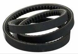 Industrial V Belt