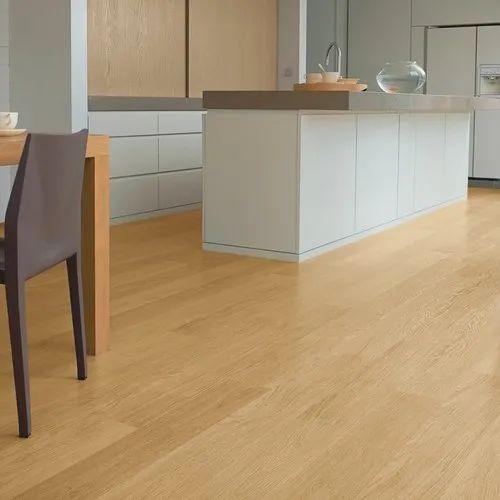 Waterproof Laminate Wooden Flooring, Waterproof Laminate Plank Flooring