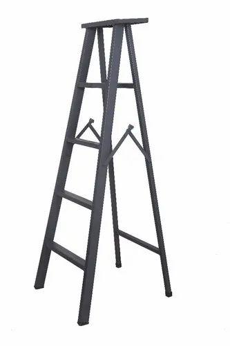 Strange Step Ladder Squirreltailoven Fun Painted Chair Ideas Images Squirreltailovenorg