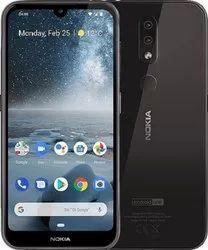 Nokia Phone repairing service