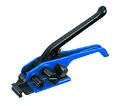 PP / PET Strapping Hand Tool