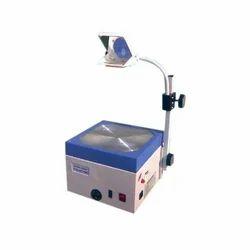 Micro Tech Overhead Projector
