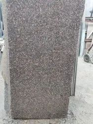SGM Loveria Granite Slab