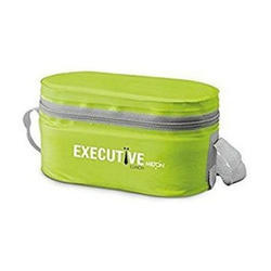 Executive Lunch Boxes