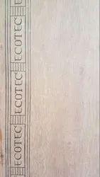 Green Ecotec