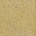 Porcelain Jetgranito Double Charged Tiles, Thickness: 8 - 10 Mm