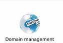 Domain Management Service
