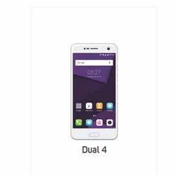 Micromax Dual 4 Phone