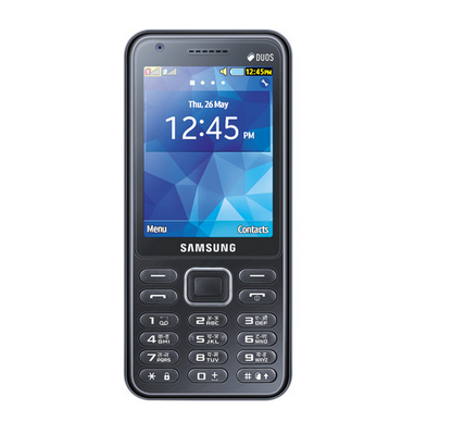 Samsung Metro Xl Mobile Phone View Specifications Details Of Samsung Mobile Phones By Shri Mobile Salem Id 18626923888