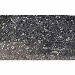 Phantom Black Granite