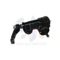 Steering Gear Box Assembly For Suzuki Samurai SJ410 SJ413 Sierra