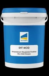 EHT Molybdenum Disulphide Fortified Non-Melt Grease